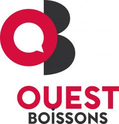 OUest Boissons AURAY
